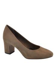 1-22458-21 722 Shoes
