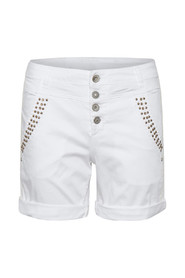 Cargo shorts Bailey fit