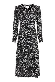 Joni Tess Dress Clover Lover
