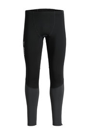Running tights Classic