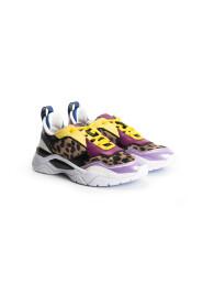 Sneakersy Furner