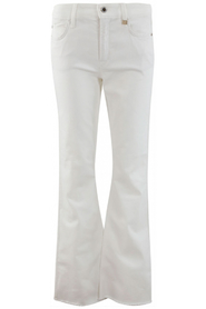 Paris flared trousers 9048-0012 02