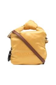 Tilly shoulder bag