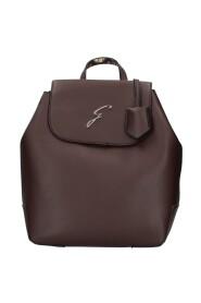 BINDN7995WZ Backpack