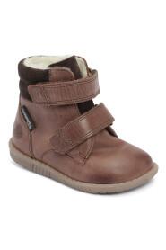 VEL+ TEX boots