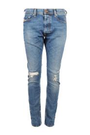 jeans Tepphar