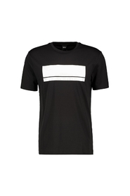Teeonic t-shirt