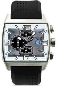 WATCHES 030100WHKSK0SIK