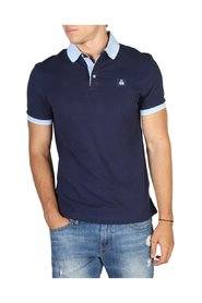 polo Shirt- HM562122