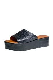 Aruba sandaal dsw001 - 2202