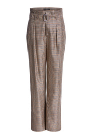 Loose Fit Trousers 67787