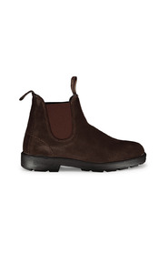 Boots 1458