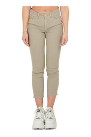 PIPER trousers 7625 0038-24 608