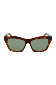 SL M79 001 Solglasögon