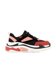 Sneakers N 9-110 2004 Dalia 3 solar 3212