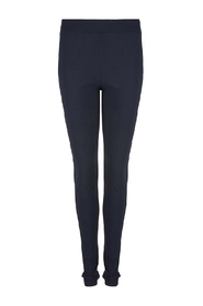 Medium travel legging U219aw70