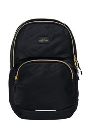 230 Sport backpack