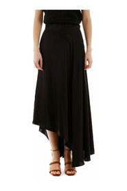 Qargan skirt