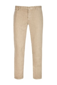 TROUSERS 5427 1332 505
