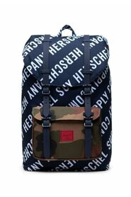 Little America backpack 10020-03564-OS