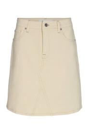 Skirt Angie