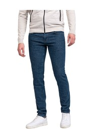 Jeans VTR211701-CFD VTR211701-CFD