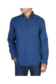 HM307532 Shirt