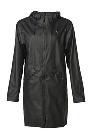 Rain Jacket  2825
