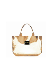 Shopper COLD GOLD