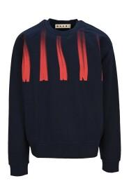 Knitwear FUMU0074P0UTC029