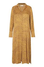 Ghita dress