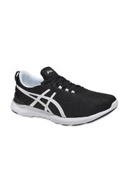 Asics Supersen T623N-9001