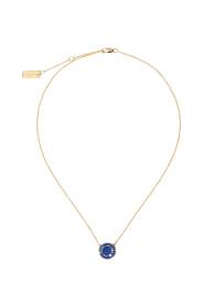 The Medallion Pendant Smykker