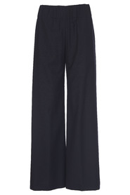 Trousers 0112