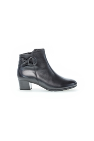ankle boot 52.842.57