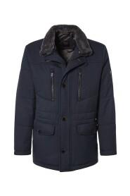 69390 jacket