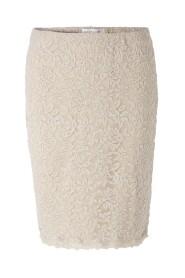 Skirt 4970-874