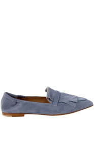 loafers 210-76-121061