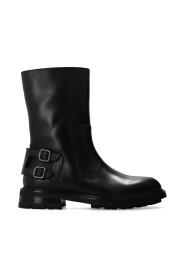 Roscoe shoes
