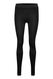 FIRST SEAMLESS TIGHTS WOMEN