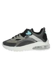 AURA Sneakers bassa
