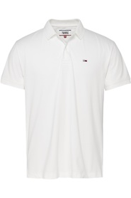 POLO CLASSIC SOLID K/M