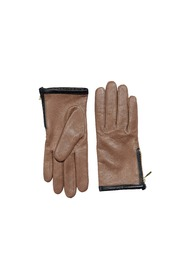 Women's Glove Carin Str