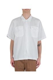 Utility S/S Shirt