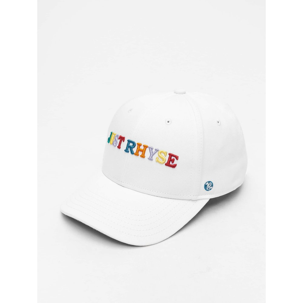 Fitted Cap Niceville