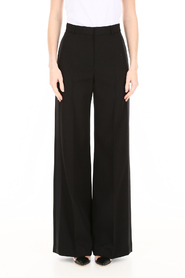 Stonewood trousers