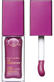 Lip Comfort Oil Shimmer 03, 7 ml.