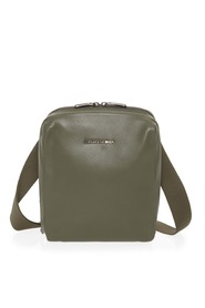 Crossbody Horizon