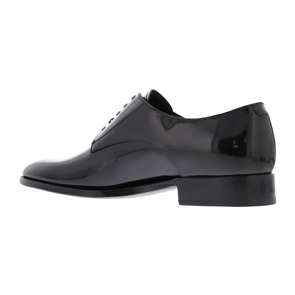 Givenchy Black formal business Givenchy