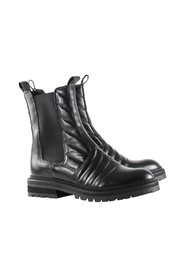 4807  boots